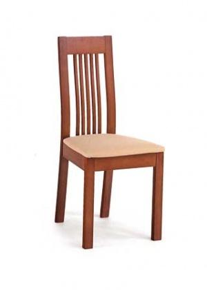 Jídelní židle C-2601