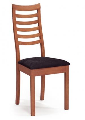 Jídelní židle AUC-730