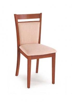 Jídelní židle AUC-296