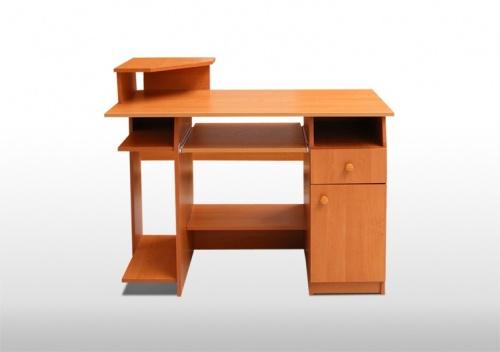 PC stůl 109 BIS