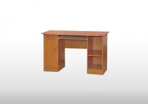 PC stůl EMIL