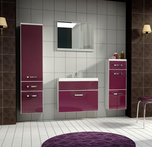 Koupelnový set EVO