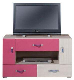 Televizní stolek KM9