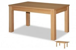 Jídelní stůl  46