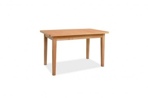 Jídelní stůl ST 12 - rozkládací
