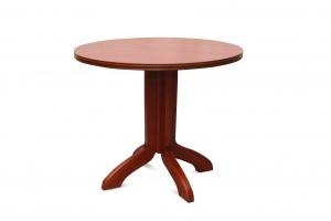 Jídelní stůl STZ 1 - kulatý
