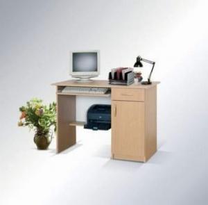 PC stůl 01