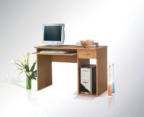PC stůl MIKI