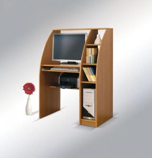 PC stůl BALU