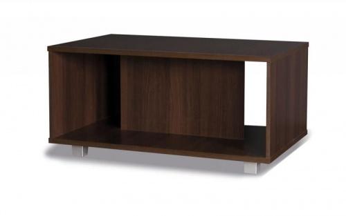 Max - Konferenční stolek M9