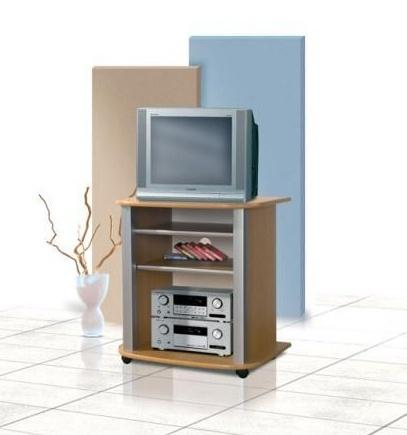 TV stolek DENIS