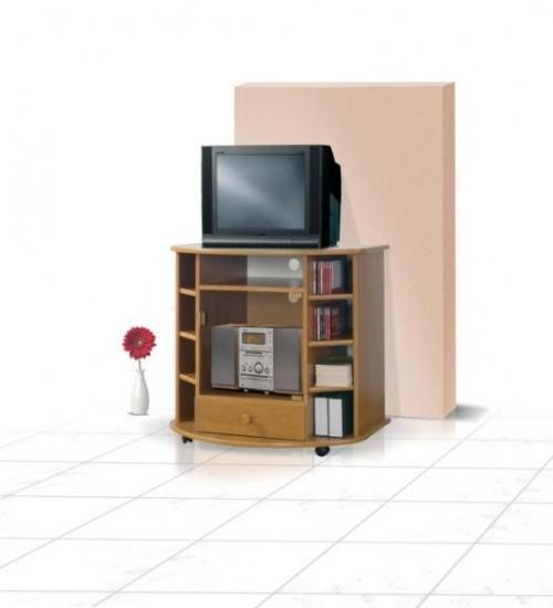 TV stolek DAMIAN