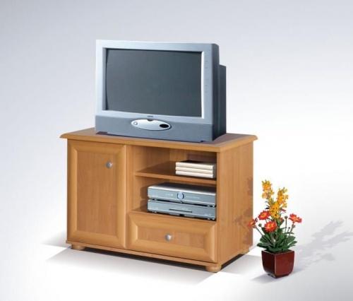 TV stolek LUDWIK
