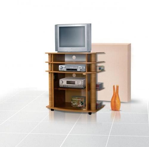 TV stolek PIOTREK MAX