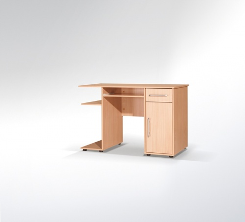 PC stůl MARIONA  M STŮL