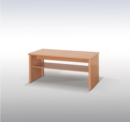 Konferenční stolek MARIONA 1