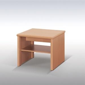 Konferenční stolek MARIONA 2