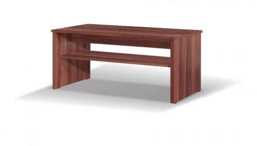 Valerie - Konferenční stolek I