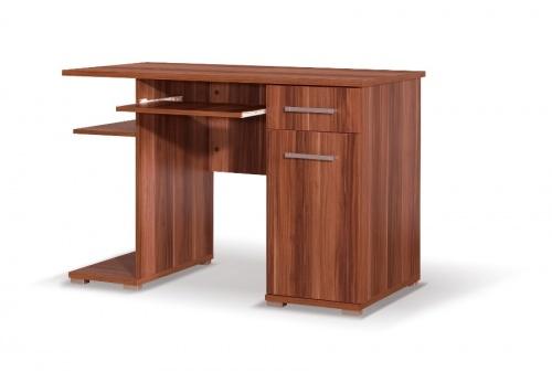 Valerie - PC stůl