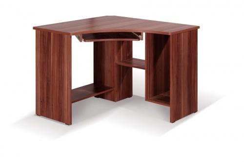 Valerie - PC stůl rohový