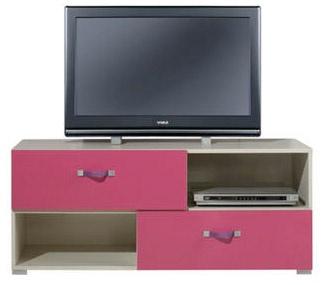 Televizní stolek KM10