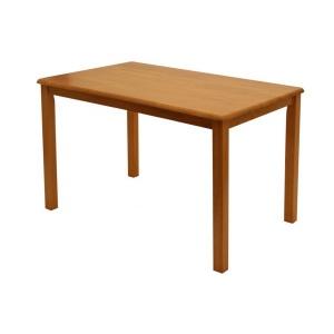Jídelní stůl S66