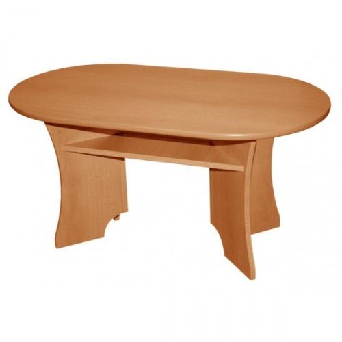Konferenční stolek K01