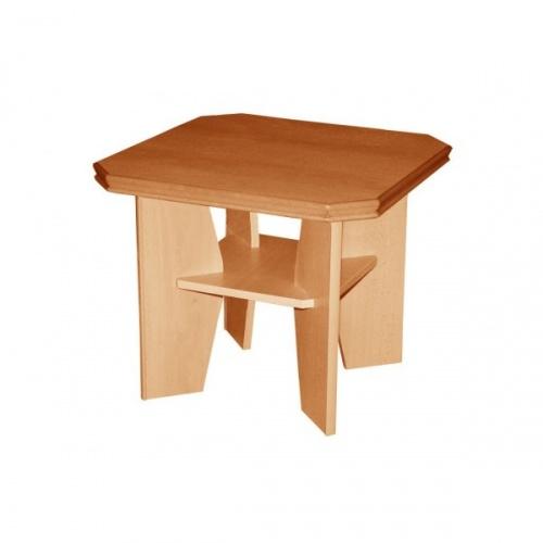 Konferenční stolek K04