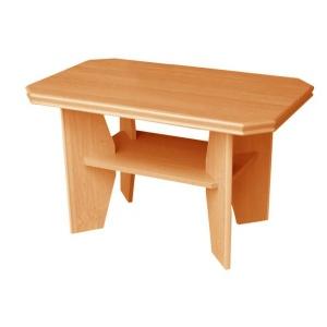 Konferenční stolek K05