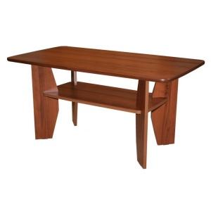 Konferenční stolek K07