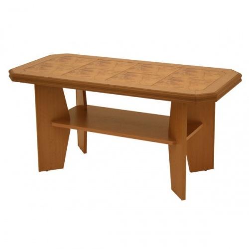 Konferenční stolek K43