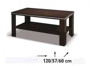 Ufo - Konferenční stolek velký