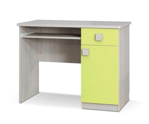 Teo - PC stůl 8