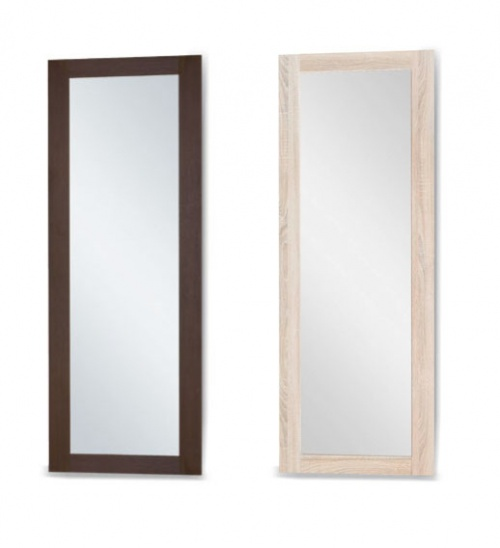 Ufo - Zrcadlo