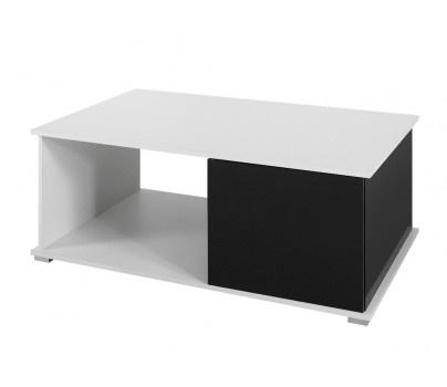Konferenční stolek GORA