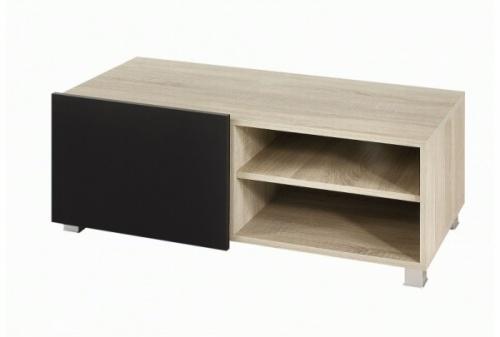 Televizní stolek GORA G RTV 1D