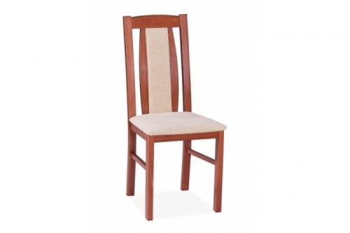Jídelní židle 26