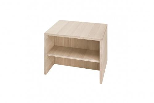 Dětský pokoj BRET - stolek malý