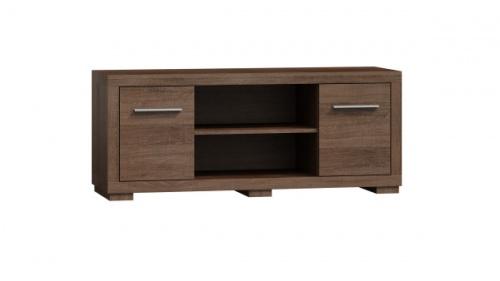 Vanesa - Televizní stolek 24