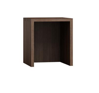 Vanesa - Psací stůl 31