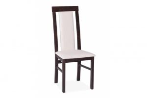 Jídelní židle 30