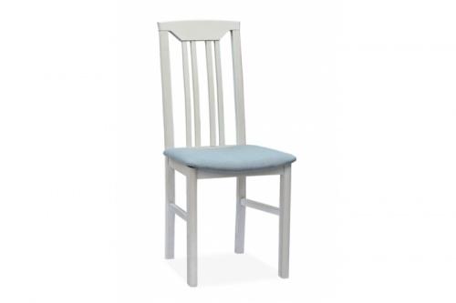 Jídelní židle 9