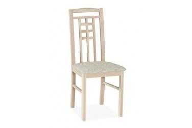 Jídelní židle 31