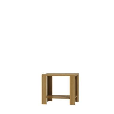 Ajda - Konferenční stolek 23