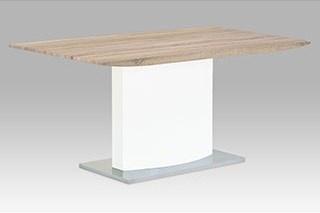 Jídelní stůl 388