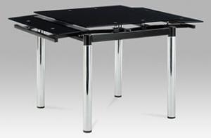Jídelní stůl - rozkládací 0881