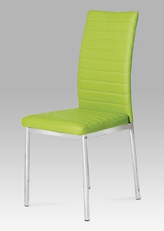 Jídelní židle 5821