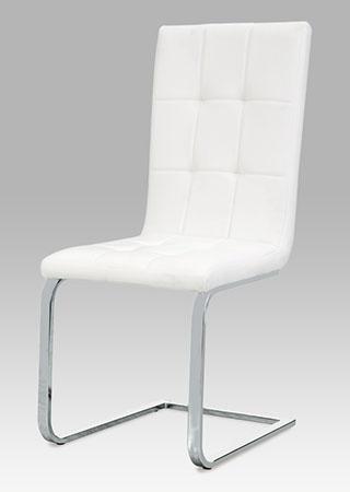 Jídelní židle 301