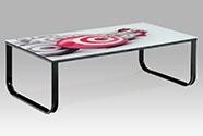 Konferenční stolek  0101