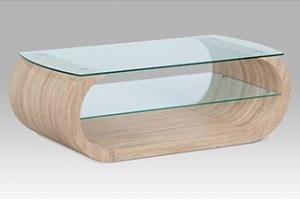 Konferenční stolek 491